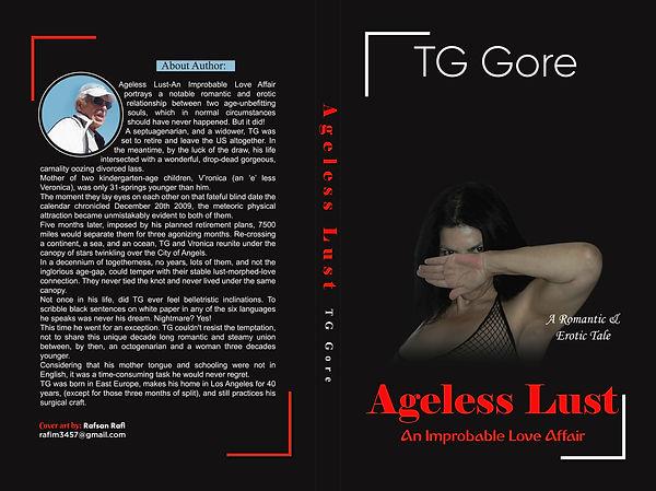 cover 3.jpg