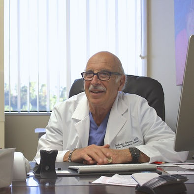 Dr. Gabriel Goren