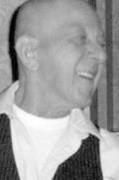 Rocky Rowbotham