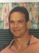 Philip R. Tousignant Jr.