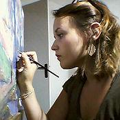 restauration de tableaux dans les Hauts de Seine