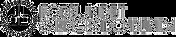 fsdb-logo.png