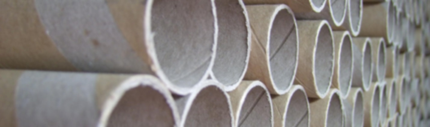 wholesale fabric australia brisbane sydney melbourne adelaide perth hobart darwin canberra