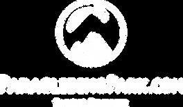 logo-big-white.png