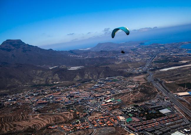 Foto_Paragliding_park_2013_part_one-82-o