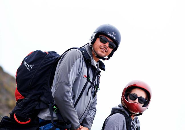 Foto_Paragliding_park_2013_part_one-28-o