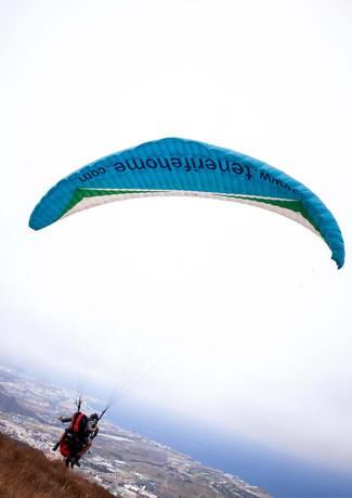 Foto_Paragliding_park_2013_part_one-32-o