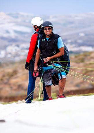 Foto_Paragliding_park_2013_part_one-19-o