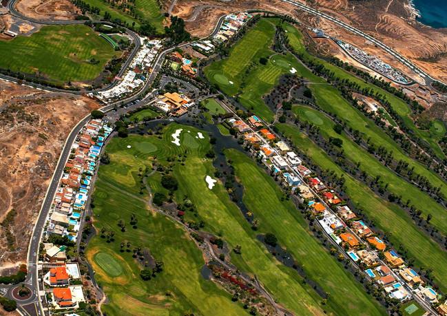 Foto_Paragliding_park_2013_part_one-86-o