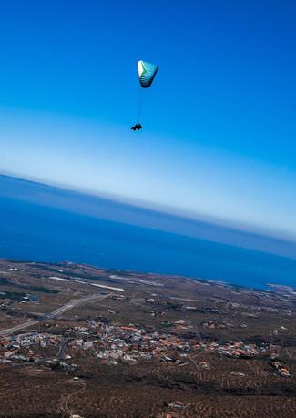 Foto_Paragliding_park_2013_part_one-69-o