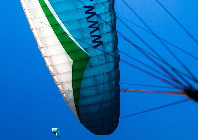 Foto_Paragliding_park_2013_part_one-58-o