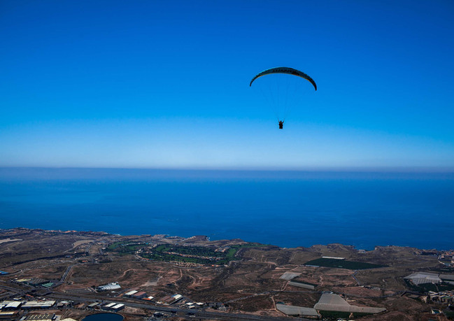 Foto_Paragliding_park_2013_part_one-51-o