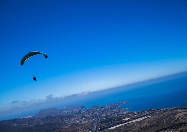 Foto_Paragliding_park_2013_part_one-78-o