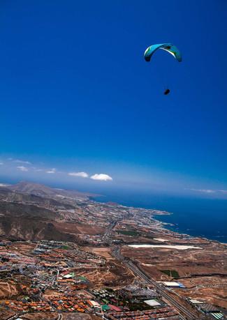 Foto_Paragliding_park_2013_part_one-72-o