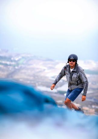 Foto_Paragliding_park_2013_part_one-15-o