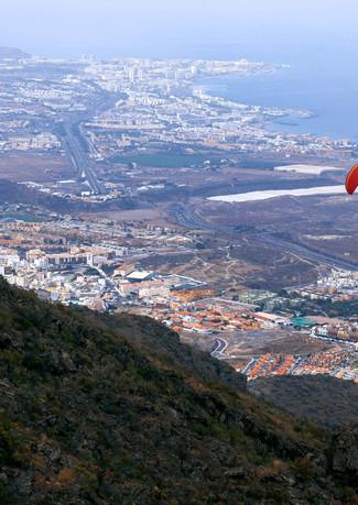 Foto_Paragliding_park_2013_part_one-11-o
