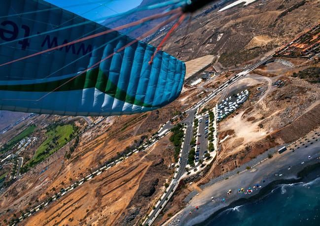 Foto_Paragliding_park_2013_part_one-102-
