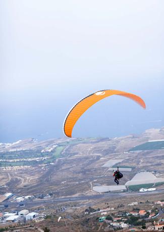 Foto_Paragliding_park_2013_part_one-24-o