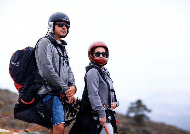 Foto_Paragliding_park_2013_part_one-29-o
