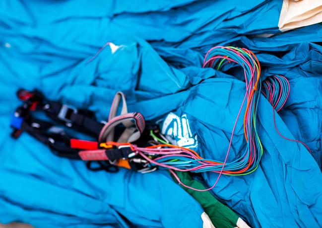Foto_Paragliding_park_2013_part_one-12-o