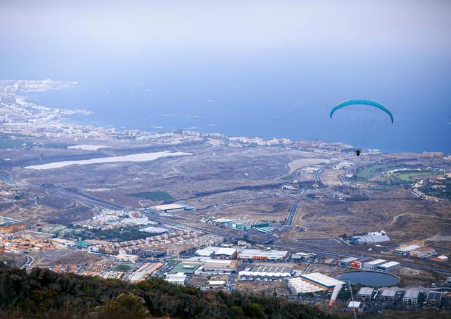 Foto_Paragliding_park_2013_part_one-34-o