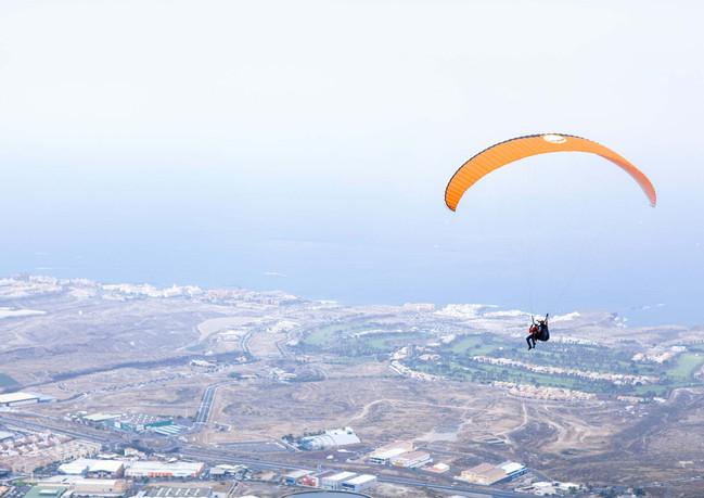 Foto_Paragliding_park_2013_part_one-25-o