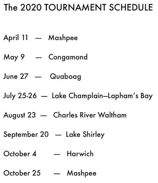 2020 Tournament ScheduleSITE.jpg