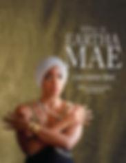 Eartha Mae Poster1.jpg