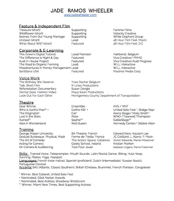 Jade's CV October 2019.png