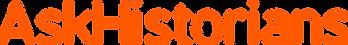 logo-text.png