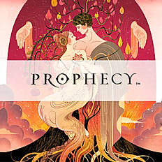 Prophecy Can Wines