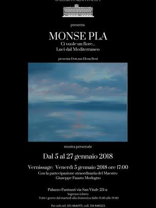 Monse Pla