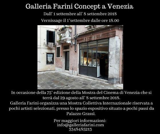 venezia evento settembre.jpg