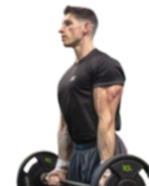 strength_cutout_2x.png
