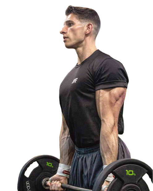 strength_cutout_2x.png