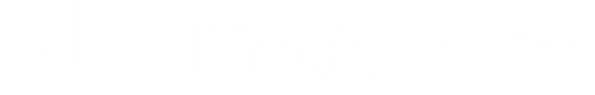 MF_Logo-Long white.png