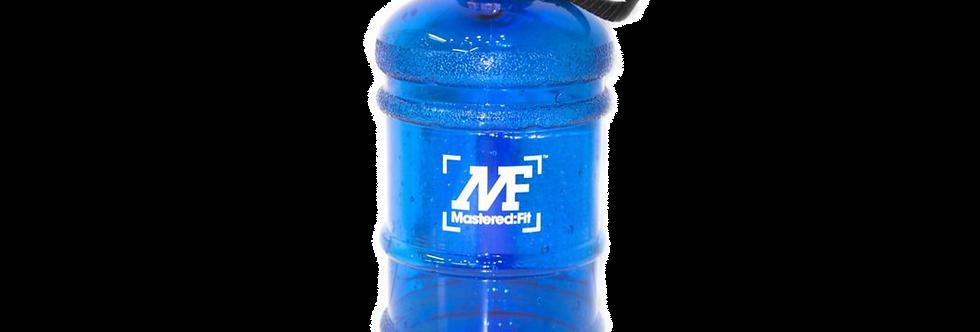 2.2L Bottle