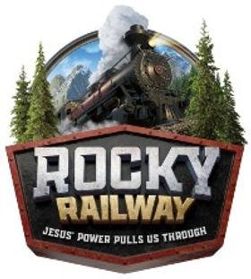 RockRailway_Logo_edited_edited_edited_ed