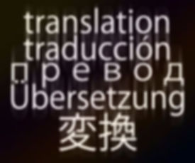 Translation Conference (1).jpeg