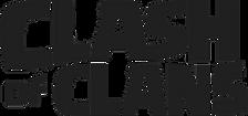 Asset%201DC_Logo_edited.png