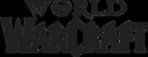 World_of_Warcraft-logo_edited.png