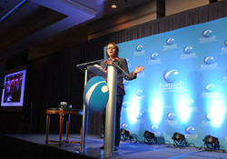JBC speaking at Eggs and Issues March 2016