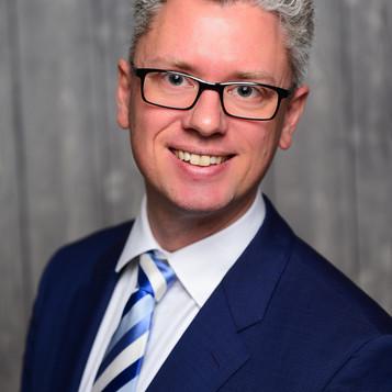 SWAN erweitert Geschäftsführung:   Alexander Bernhard wird Geschäftsführer