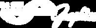 Motivating_Logo_WHITE.png
