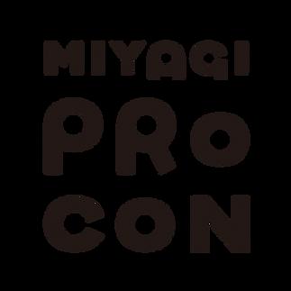 logo_black_2.png