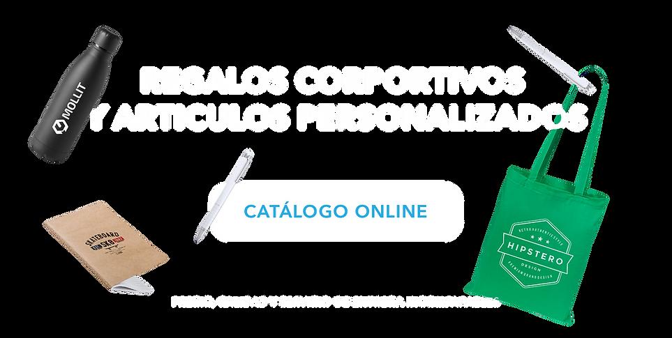 banner web_personalizacion_Mesa de traba