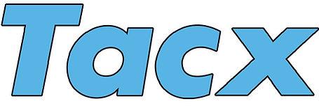 tacx-logo-contour.jpg