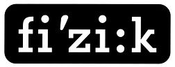 fizik-logo.jpg