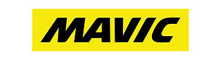 2015-Mavic-Official-Logo_LR.jpg