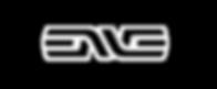 Envi - 6.png